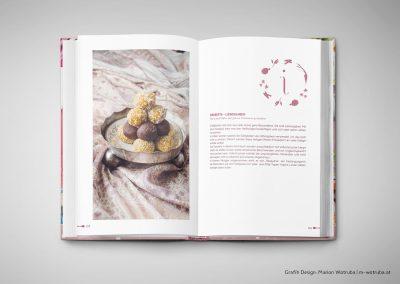Ayurveda Alchemist Kochbuch