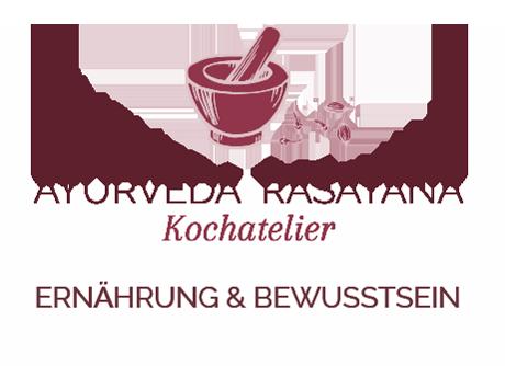 Ayurveda Rasayana  - Kochatelier